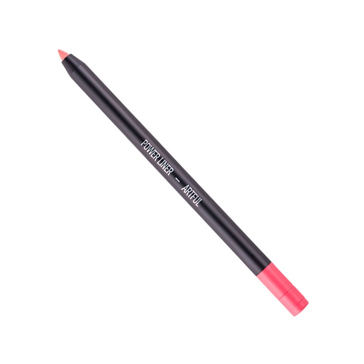 Sigma Beauty Power Liner Lip Pencil