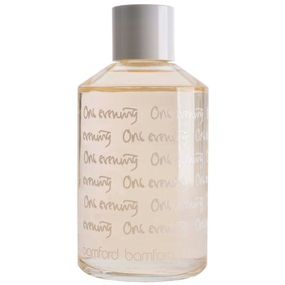 Bamford One Evening Body Splash