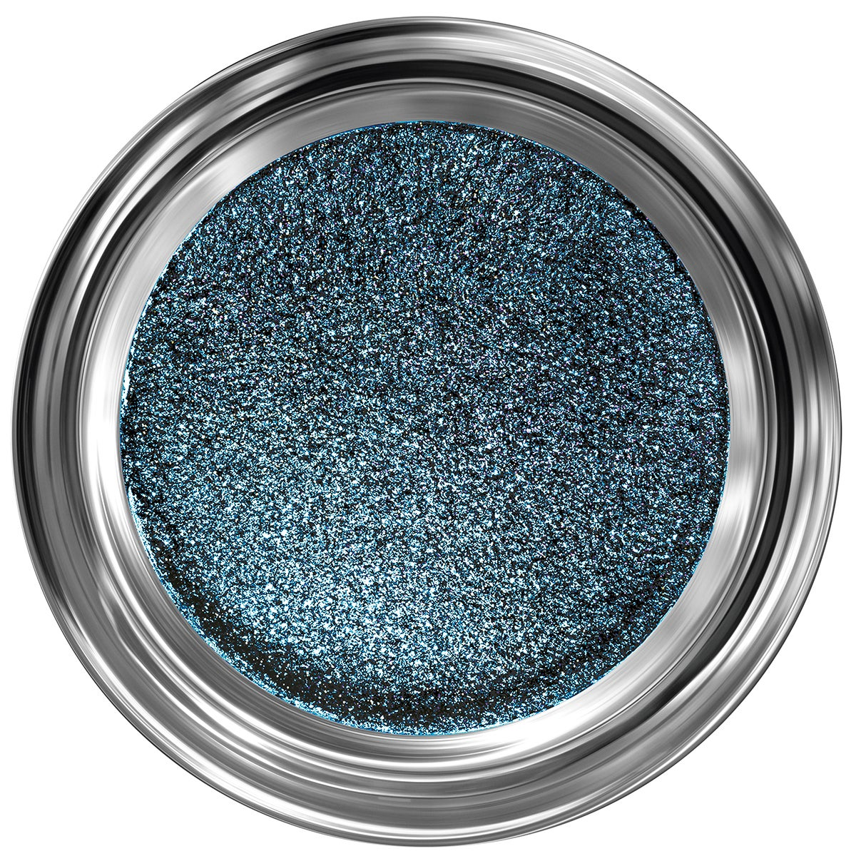 Giorgio Armani Eyes To Kill Stellar Eyeshadow