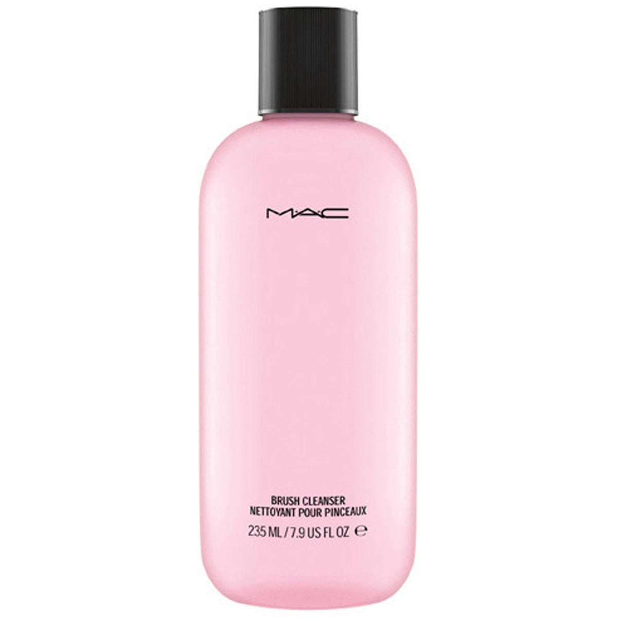 MAC Cosmetics Brush Cleanser