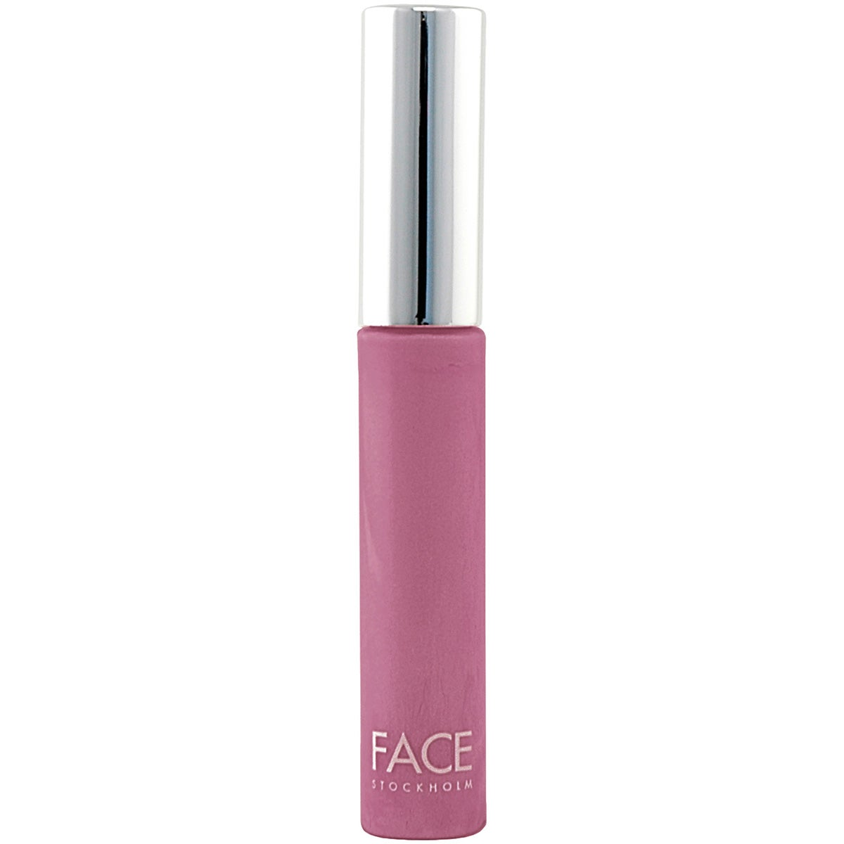 FACE Stockholm Lipgloss