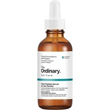 The Ordinary. The Ordinary Multi-Peptide Serum for Hair Density