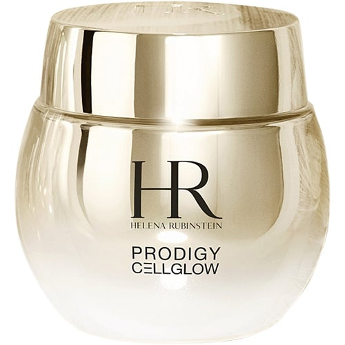 Helena Rubinstein Prodigy Cell Glow Eyecream