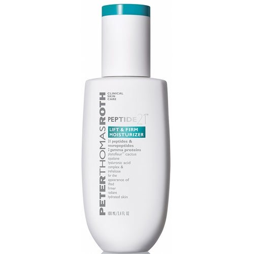 Peter Thomas Roth Peptide 21 Lift & Firm Moisturizer
