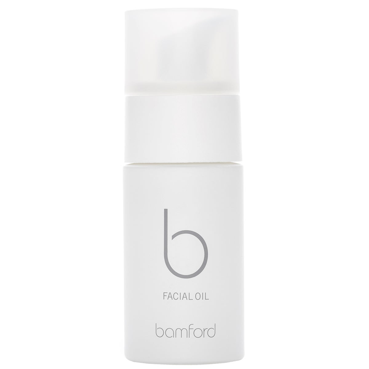 Bamford Facial Oil