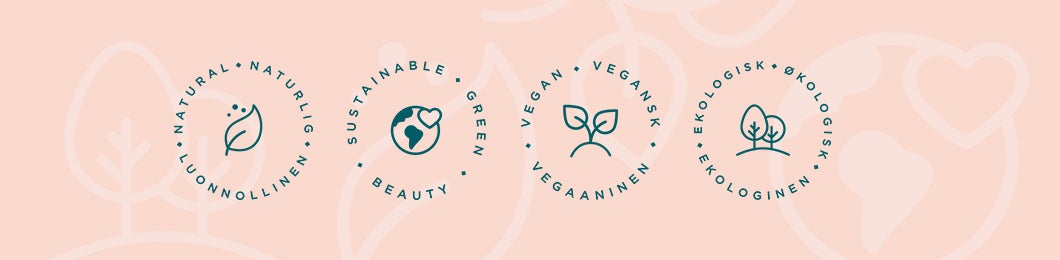 sustainable-vegan-ecological-natural-1060x260px.jpg