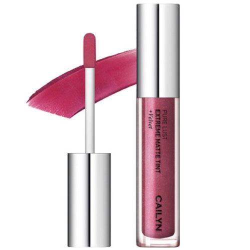 Cailyn Cosmetics Cailyn Pure Lust Extreme Matte Tint Velvet
