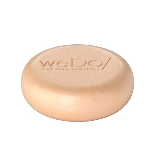 weDo Shampoo Bar