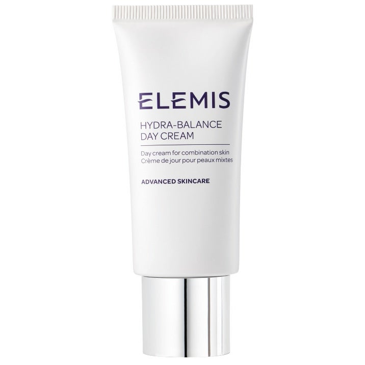 Elemis Hydra-Balance Day Cream Normal Combination