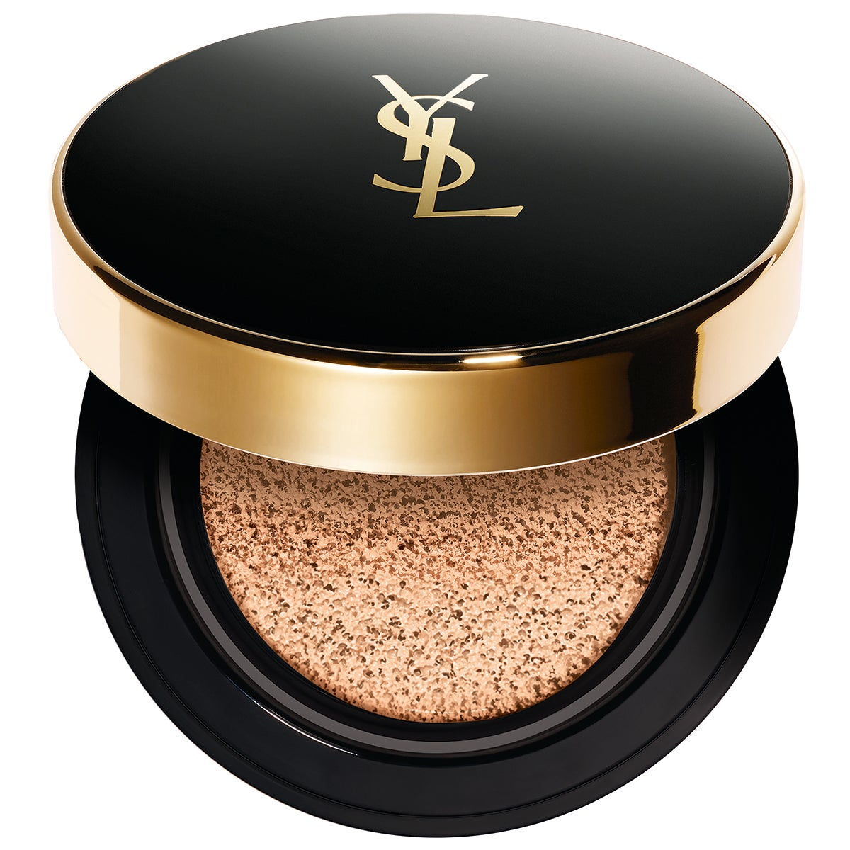 Yves Saint Laurent Encre de Peau Cushion Foundation