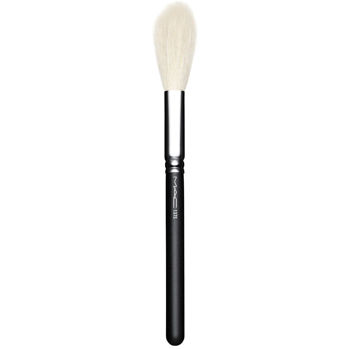 MAC Cosmetics 137S Long Blending Brush