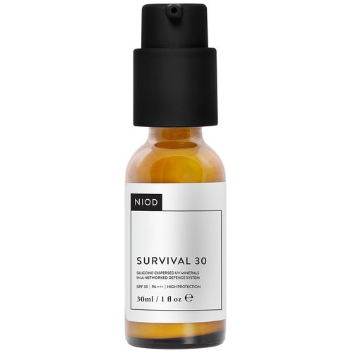 NIOD Survival 30 Serum