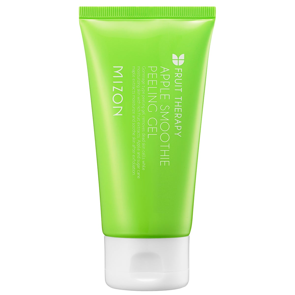 Mizon Apple Smoothie Peeling Gel
