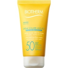 Biotherm Creme Solaire Anti-Age