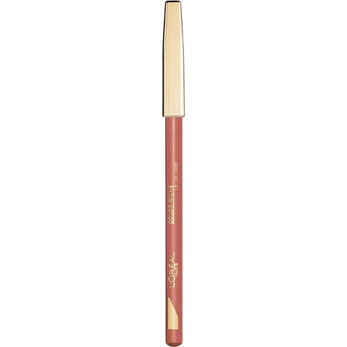 L'Oréal Paris Color Riche Lipliner