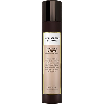 Lernberger Stafsing Rootlift Mousse Volumizing & Lifting