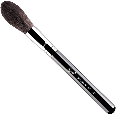 Sigma Beauty Spotlight Duster - F37