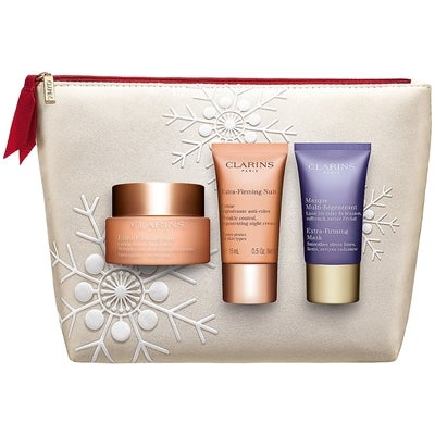 Clarins Extra-Firming Holiday