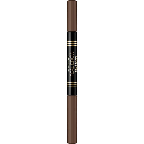 Max Factor Real Brow Fill & Shape