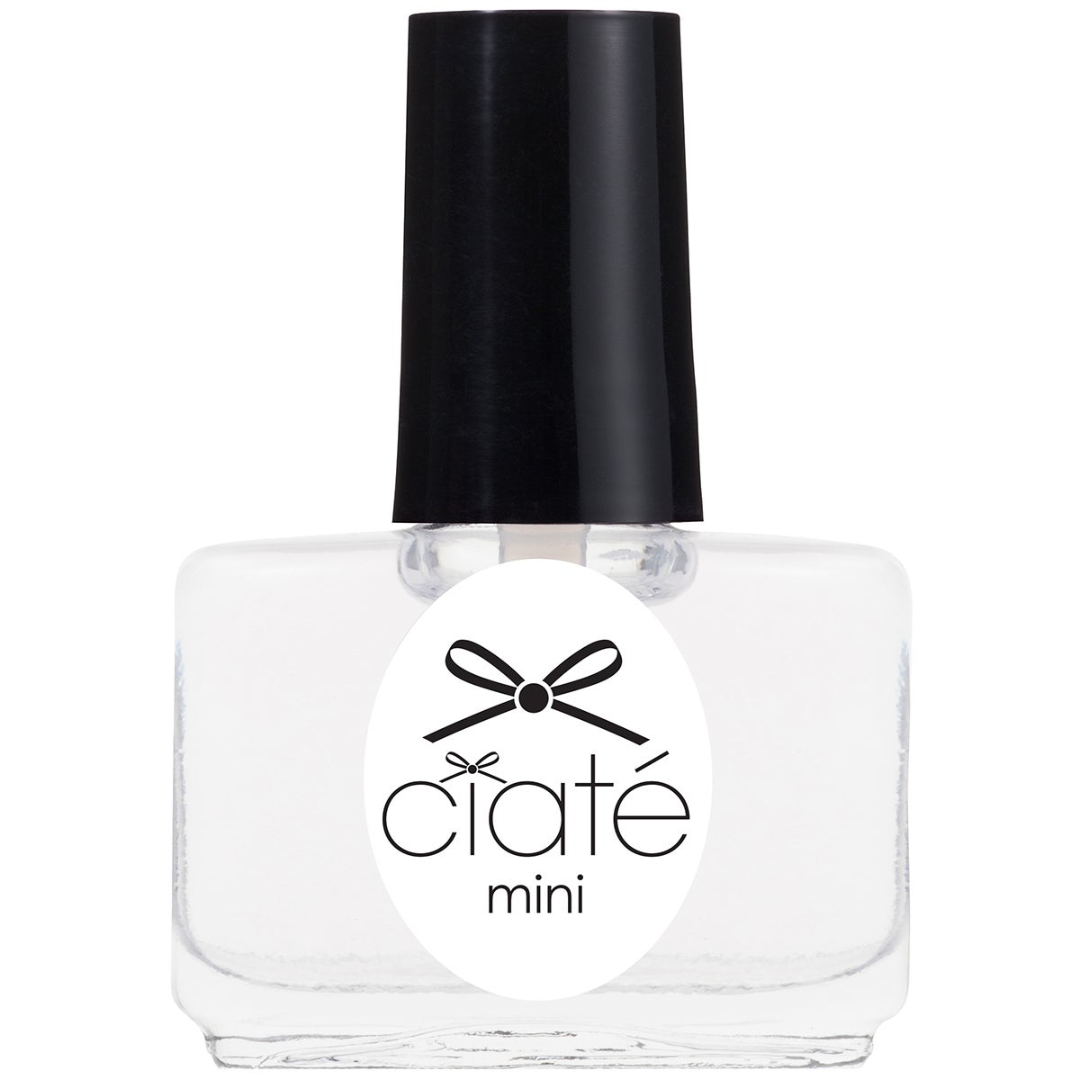 Ciaté Paint Pot Mini