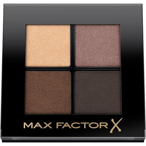 Max Factor Colour X-Pert Soft Touch Palette