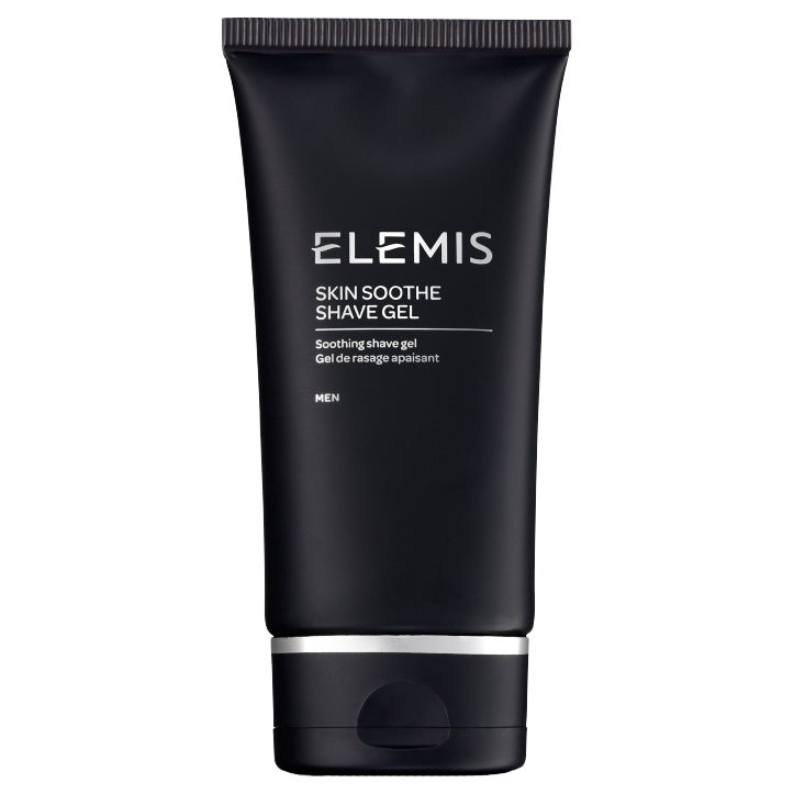 Elemis Time For Men Skin Soothe Shave Gel