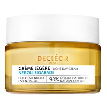 Decléor Hydra Floral Everfresh Skin Hydrating Light Cream