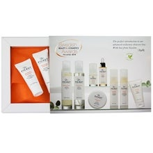 M Picaut Swedish Skincare M Picaut Travel Kit