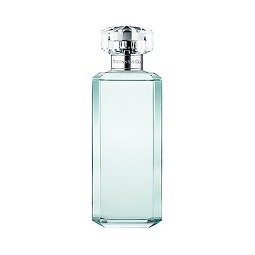 TIFFANY & Co Shower Gel Gift