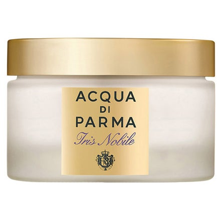 Acqua Di Parma Iris Nobile Luminous Body Cream