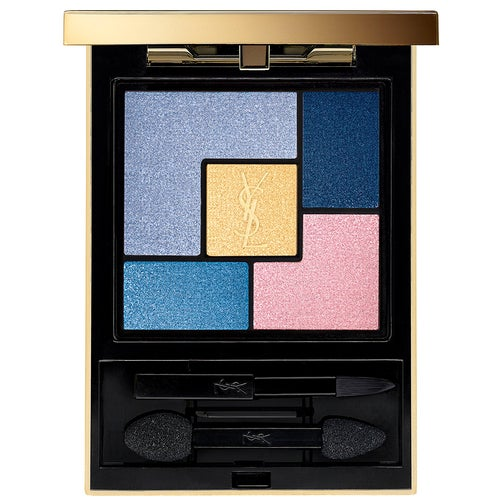 Yves Saint Laurent Couture Palette Pop Illusion