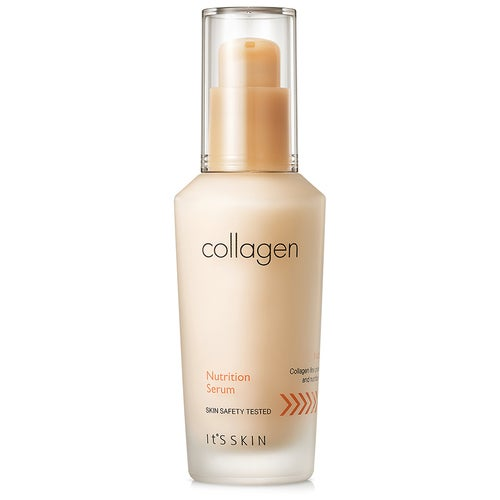 It'S SKIN Collagen Nutrition Serum