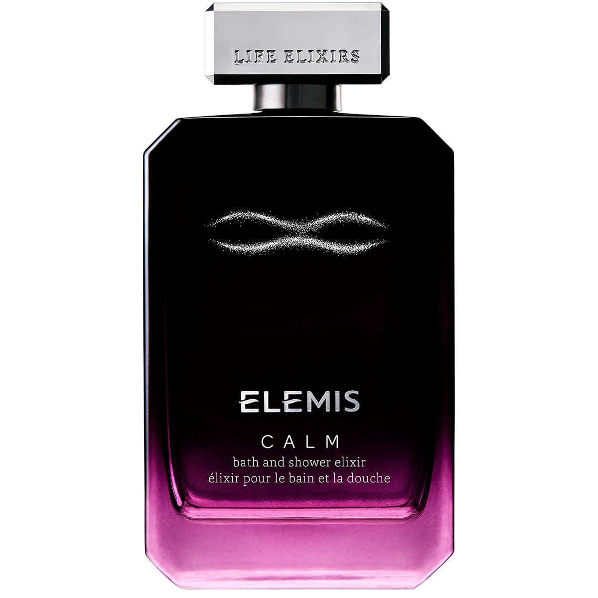 Elemis Life Elixirs Calm Bath & Shower Oil