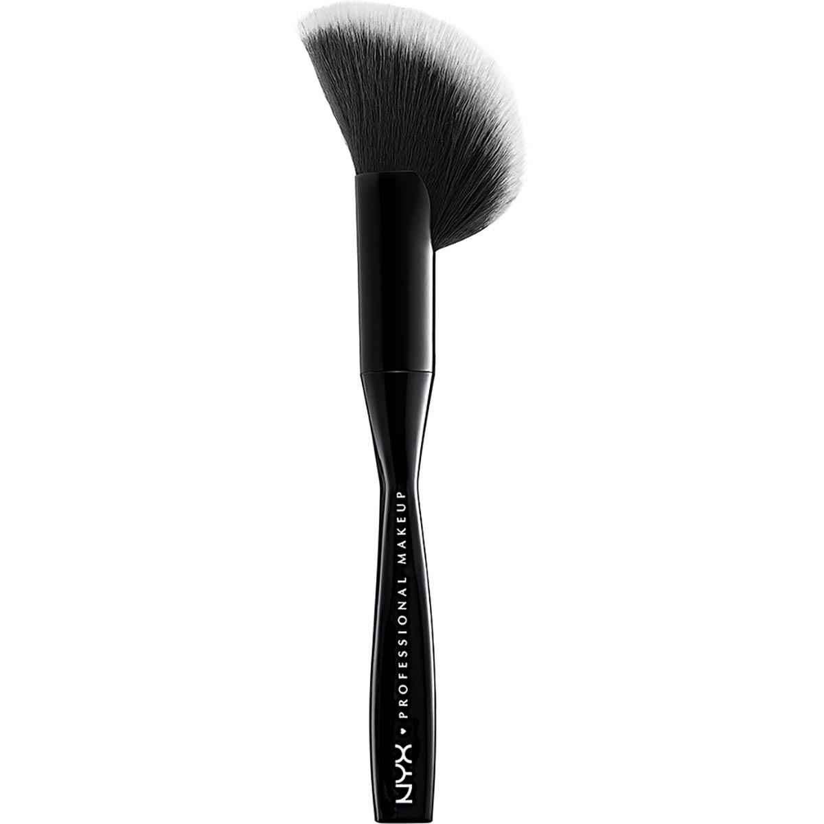 NYX Professional Makeup Face & Body Brush