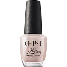 OPI Nail Lacquer Chiffon-d of You