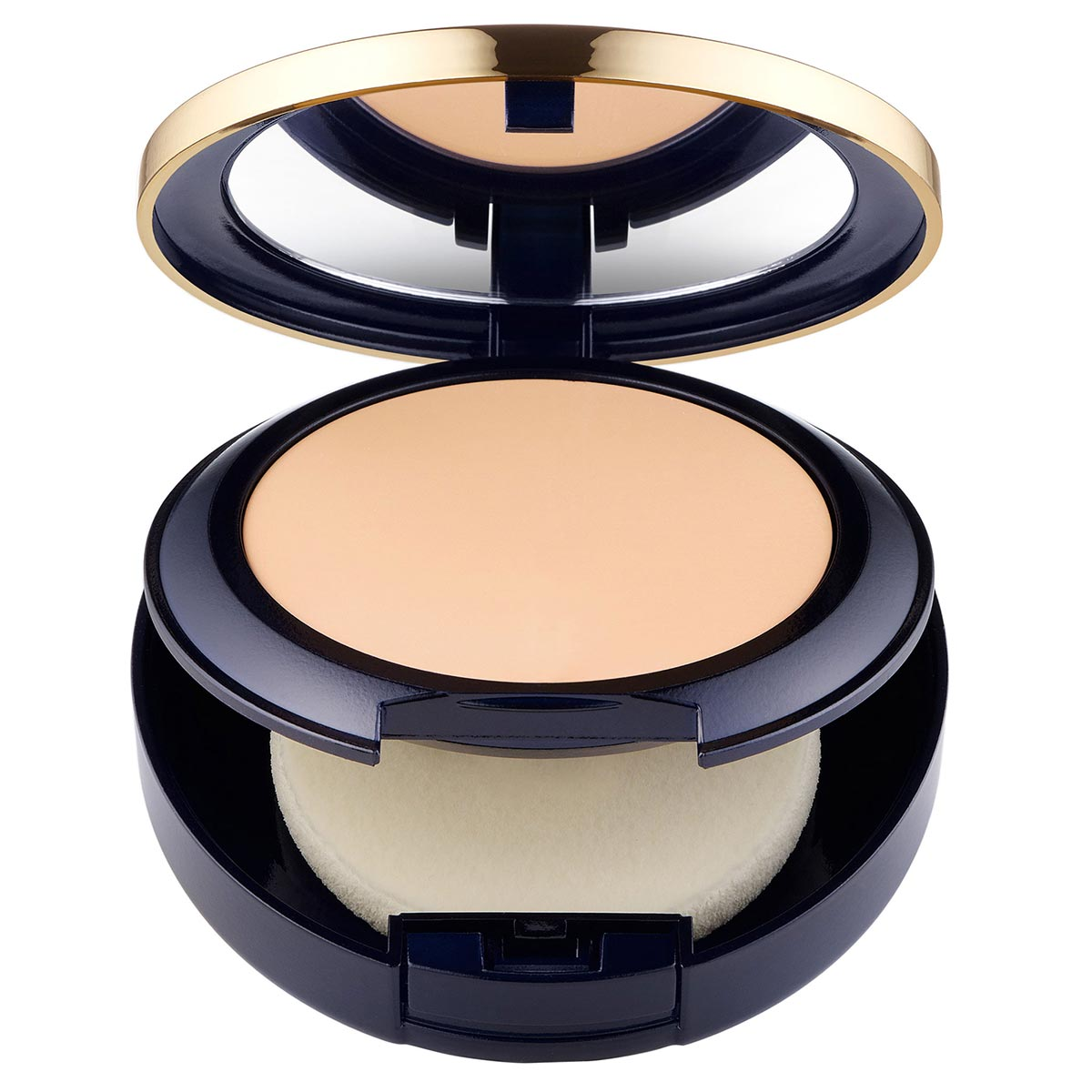 Estée Lauder DoubleWear Stay In Place Matte Powder Foundation SPF10