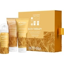 Biotherm Bath Therapy Delighting Blend Discovery Body Set