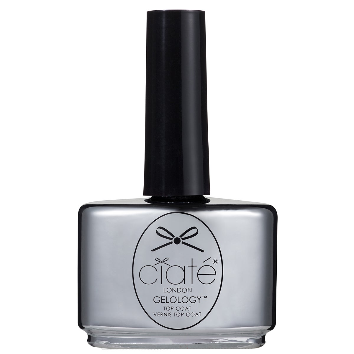 Ciaté Gelology Top Coat