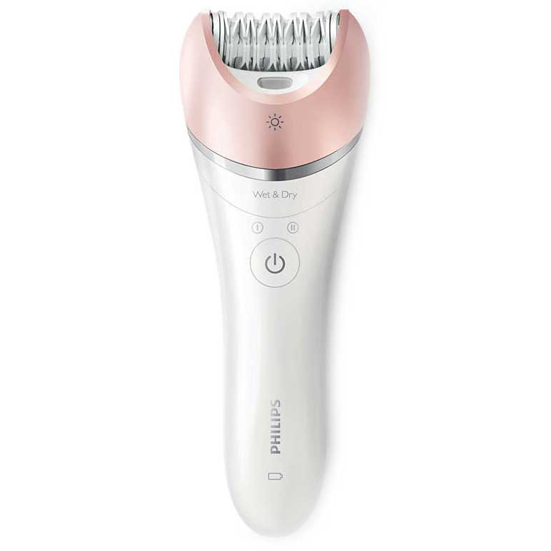 Philips Satinelle Advanced Epilator BRE640/00