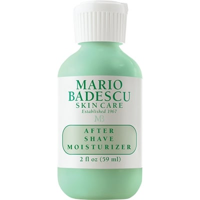 Mario Badescu After Shave Moisturizer