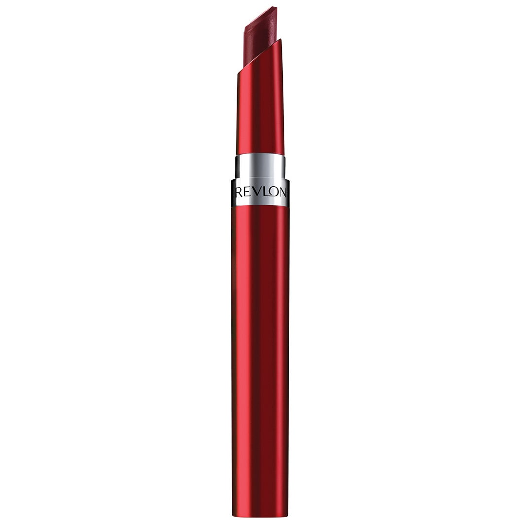 Revlon Ultra HD Gel Lipcolor