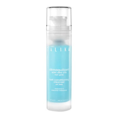 Talika Lash Conditioning Cleanser (Oil Free)