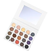 OFRA Cosmetics Professional Makeup Palette - Must Have Mattes