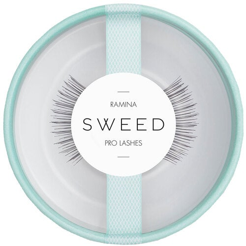 Sweed Lashes Ramina