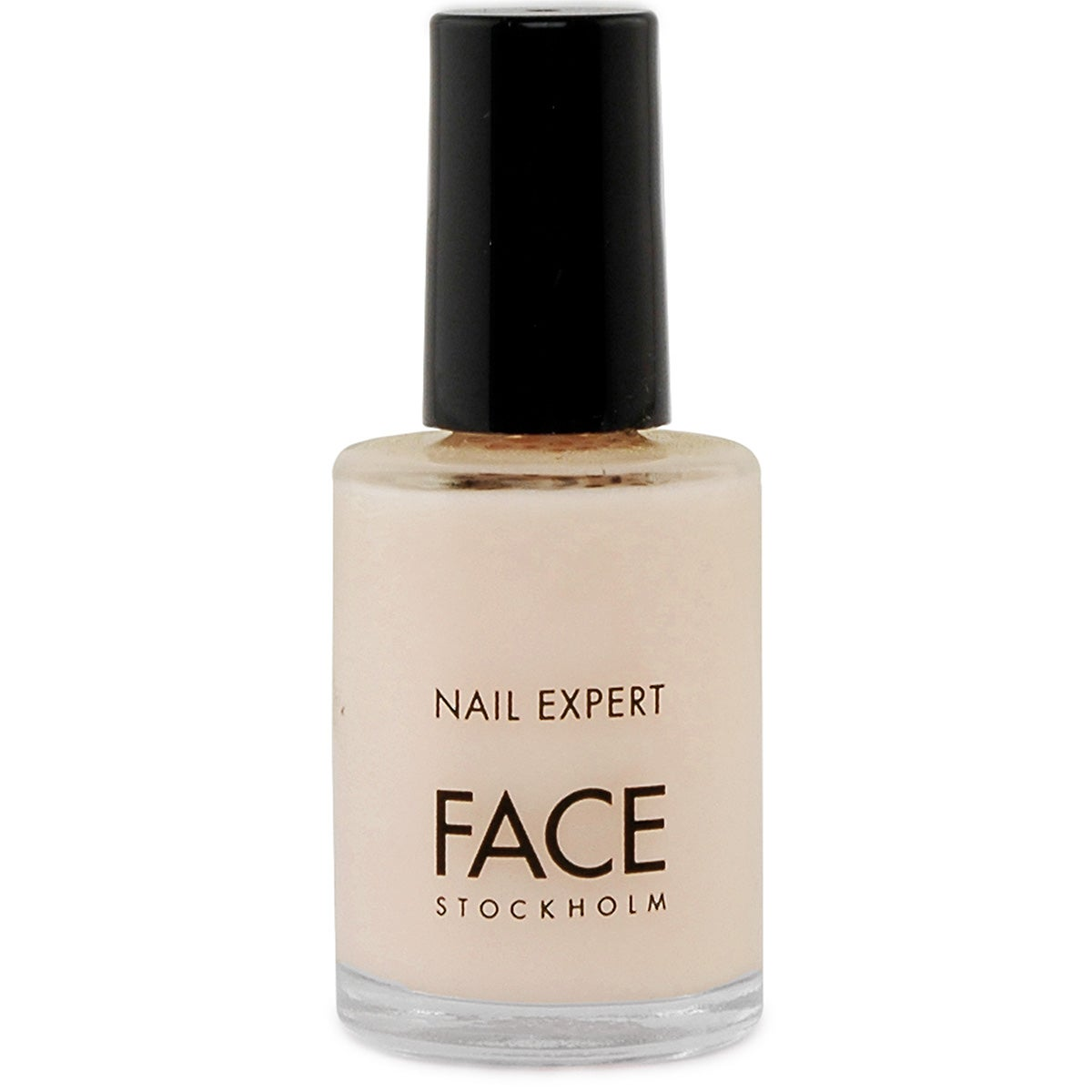 FACE Stockholm Nail Polish French Beige