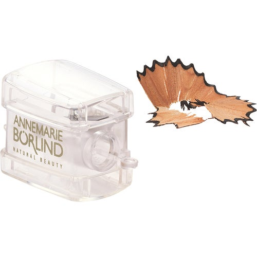 Annemarie Börlind Pencil Sharpener