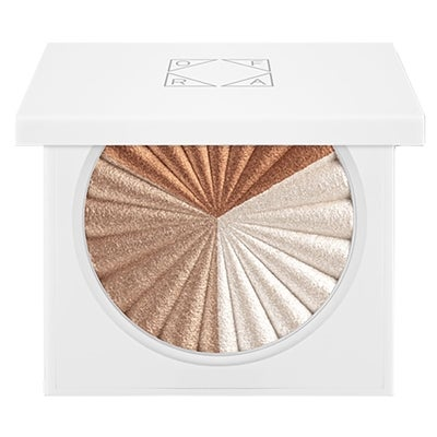 OFRA Cosmetics Everglow Highlighter