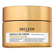Decléor Or'Excellence Oressence Day Cream