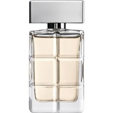 Hugo Boss Boss Orange Man EdT