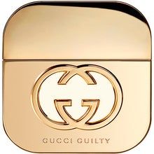 Gucci Guilty Woman EdT